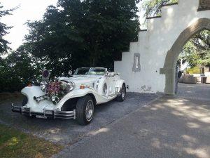 Schoss Wartensee Rorschacherberg - Ostschweiz Hochzeit