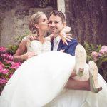 Wedding Ostschweiz