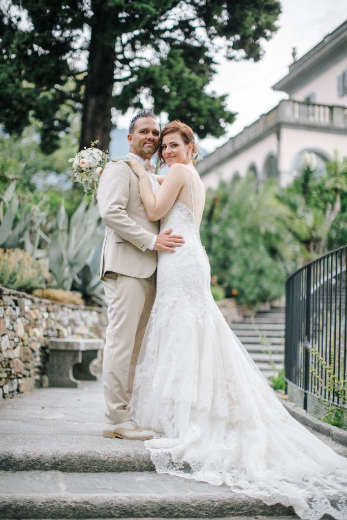 "Rebekka&Flavio ""Ticino Wedding"""