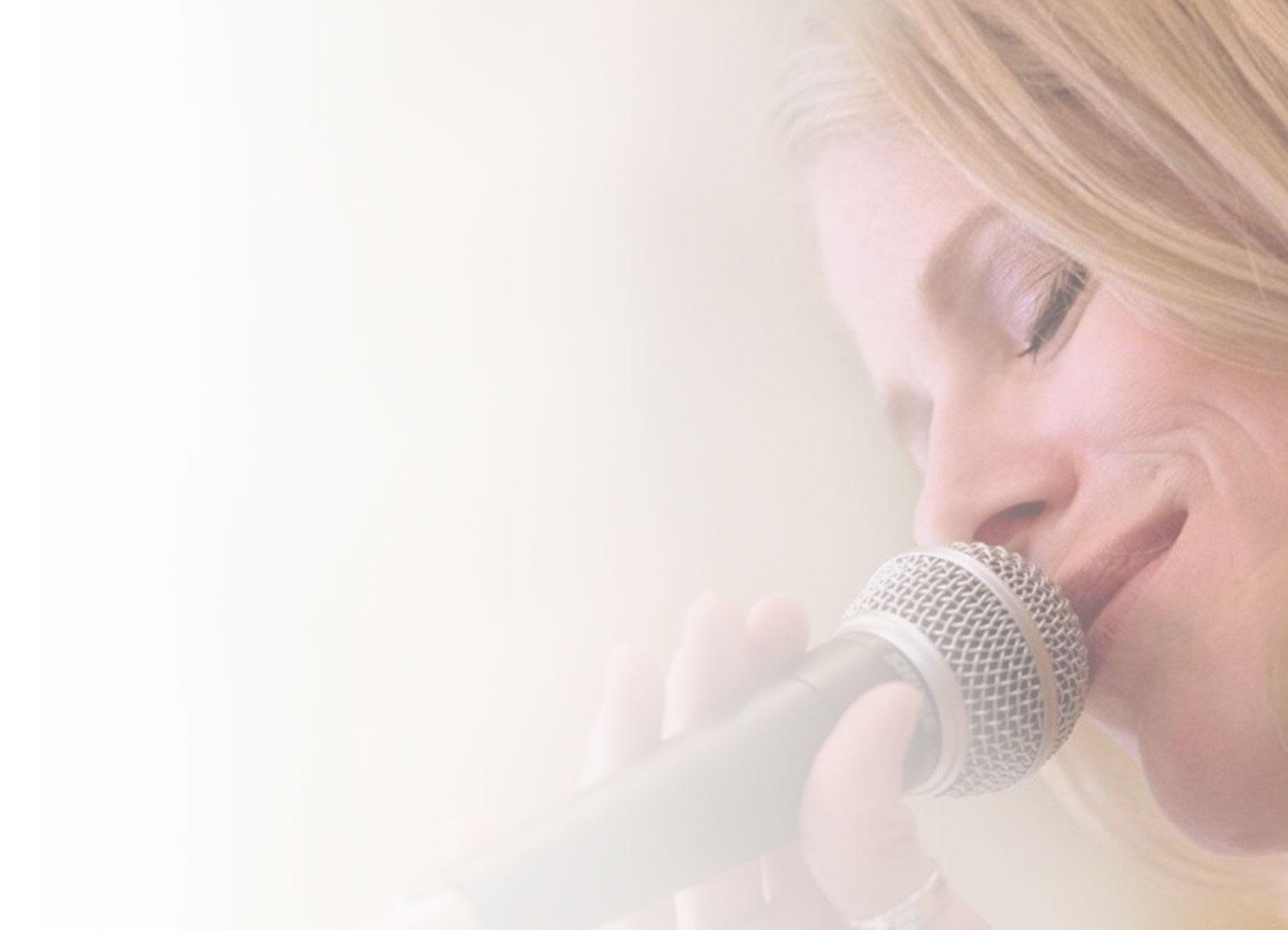 Balladen Für Trauung Taufe Trauerfeier